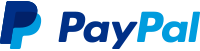 Paypalh