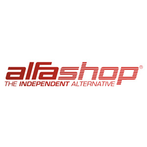 www.alfashop.co.uk